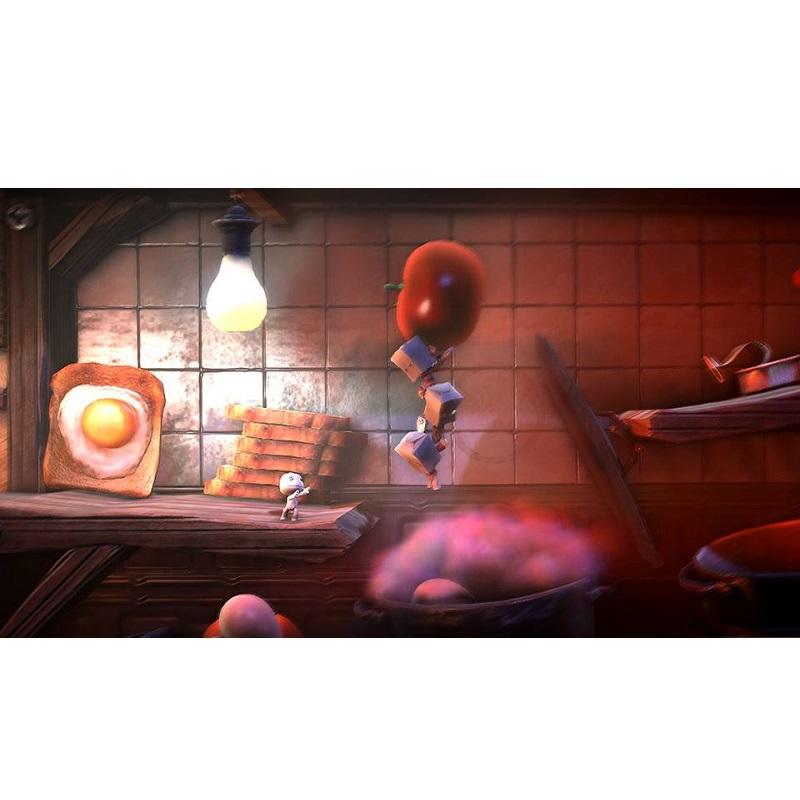 Игра Sony Детский мир 899.000