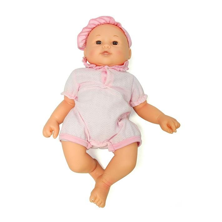 Пупс Demi Baby Детский мир 699.000