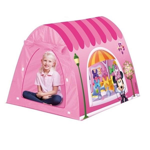 Палатка John Детский мир 1199.000
