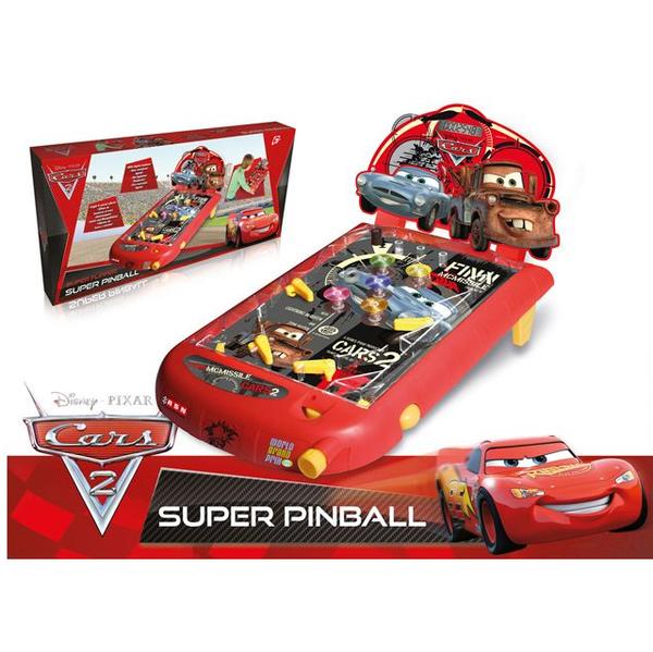 Пинбол IMC Toys Детский мир 2019.000