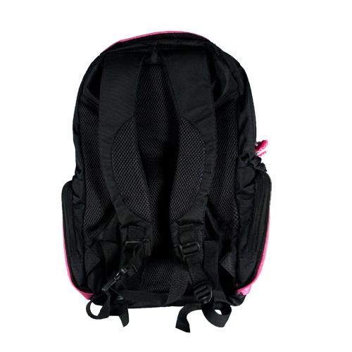 Рюкзак школьный Silwerhof Детский мир 760.000