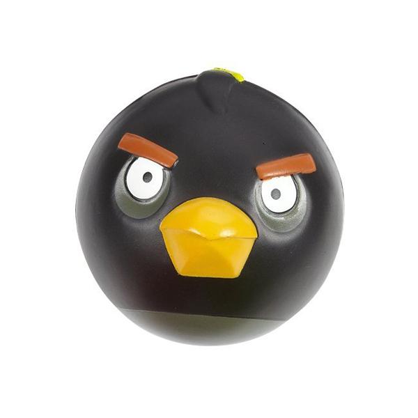 Мяч Angry Birds Детский мир 399.000