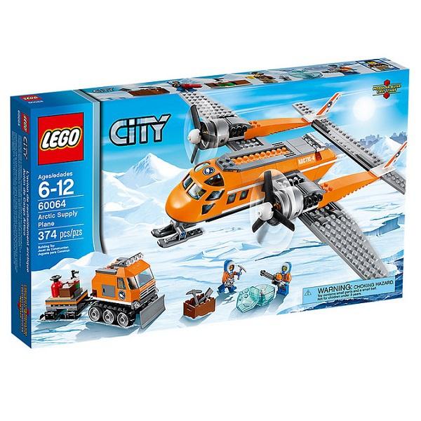 Конструктор LEGO Детский мир 2899.000
