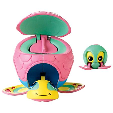 Игровой набор Spin Master Детский мир 499.000