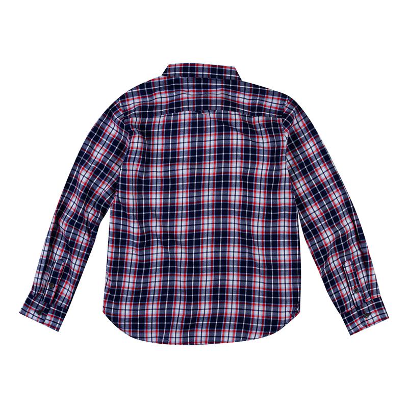 Рубашка Futurino Детский мир 549.000