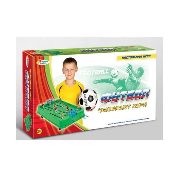 Футбол Shantou Детский мир 799.000