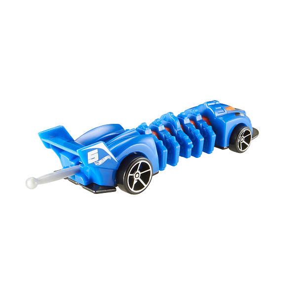 Машинки-мутанты Hot Wheels Детский мир 299.000
