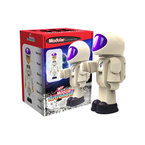 Конструктор Modular Детский мир 129.000