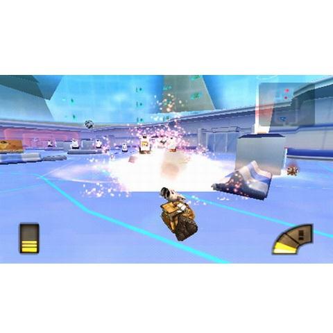 Игра Sony Детский мир 599.000