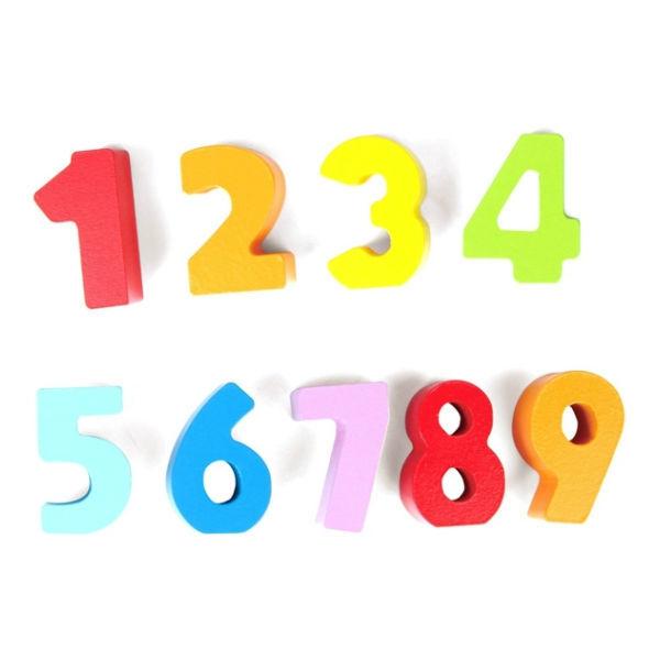 Фигурки Hape Детский мир 529.000