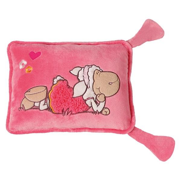 Подушка для двоих Nici Детский мир 1280.000
