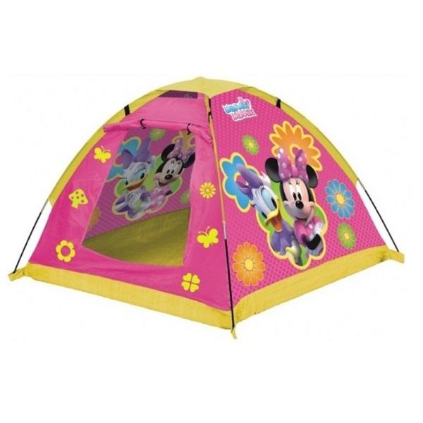 Палатка John Детский мир 999.000