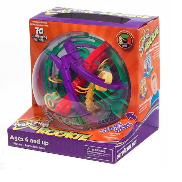 Головоломка Spin Master Детский мир 1119.000
