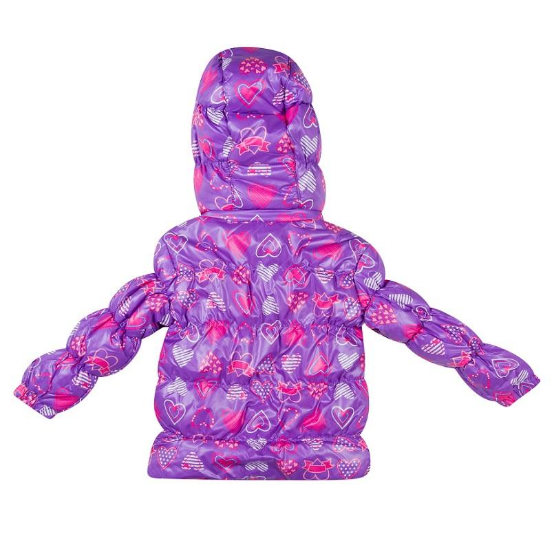 Куртка Futurino Детский мир 999.000