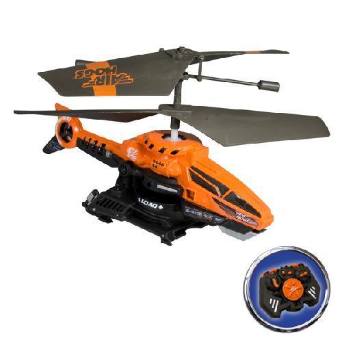 Вертолет Air Hogs Детский мир 1599.000
