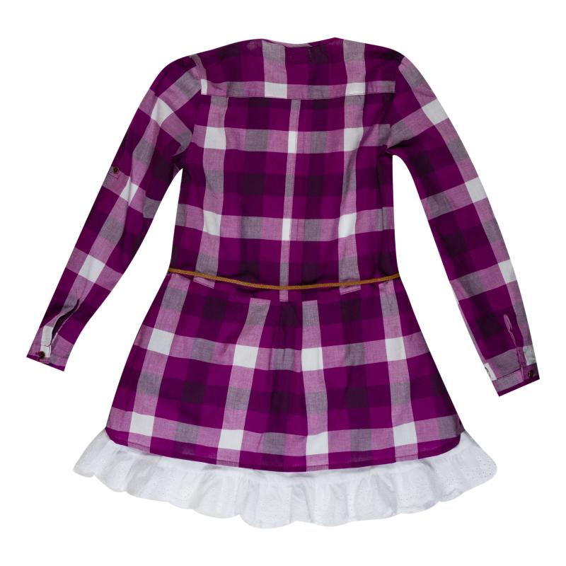 Платье Futurino Детский мир 799.000