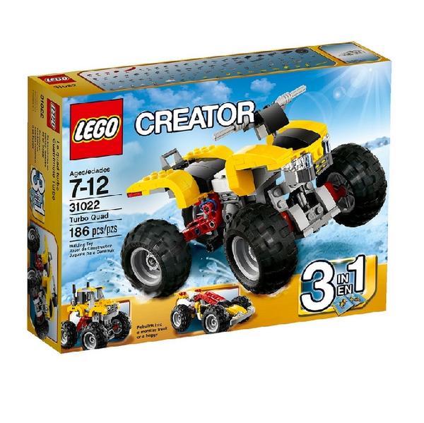 Конструктор LEGO Детский мир 839.000