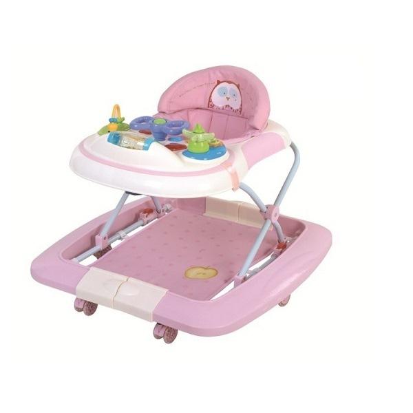 Ходунки-качалка Happy Baby Детский мир 2890.000