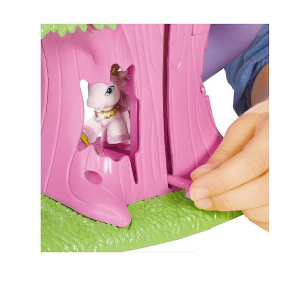 Домик на дереве Filly Детский мир 1199.000