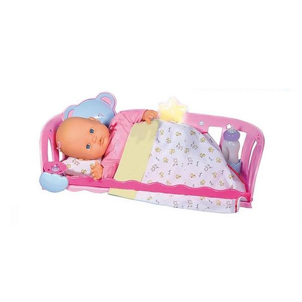 Кукла Famosa Детский мир 2430.000