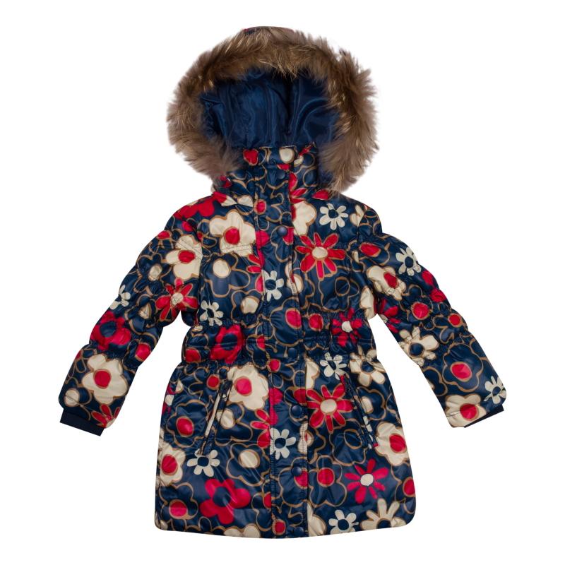 Пальто Futurino Детский мир 3799.000