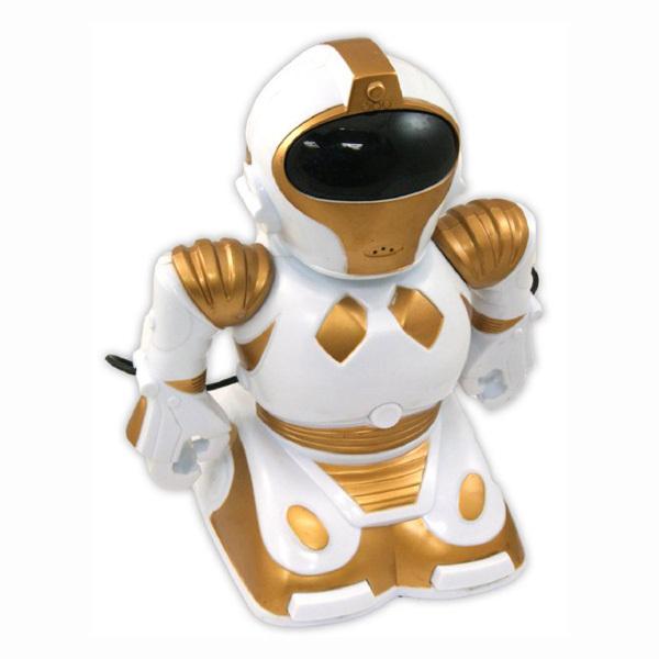 Робот р/у Rinzo Детский мир 799.000