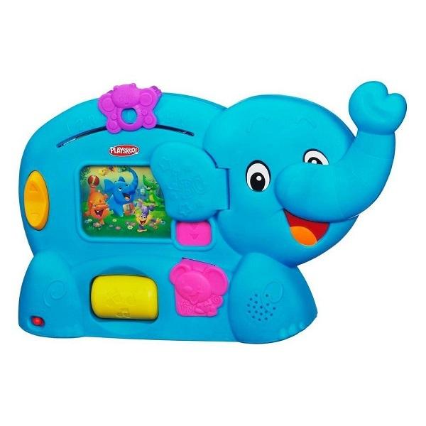 Обучающая игрушка Playskool Детский мир 1799.000