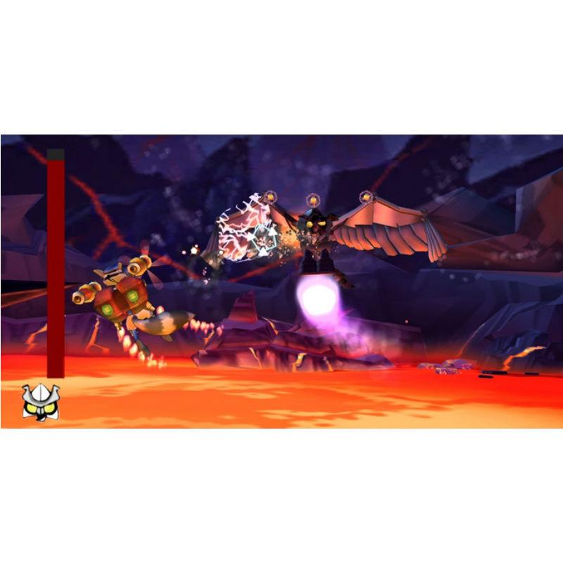 Игра Sony CEE Детский мир 1299.000
