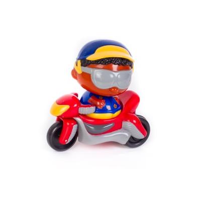 Игрушка транспортная Shelcore Детский мир 299.000