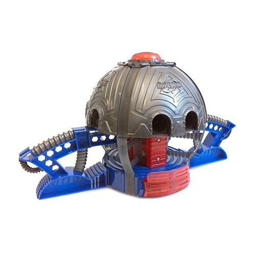 Мульти-бомба С2 Детский мир 1999.000