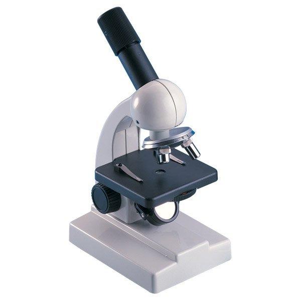 Микроскоп Edu Toys Детский мир 3790.000