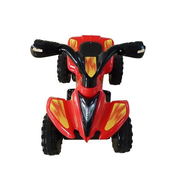 Квадроцикл Kreiss Детский мир 2499.000