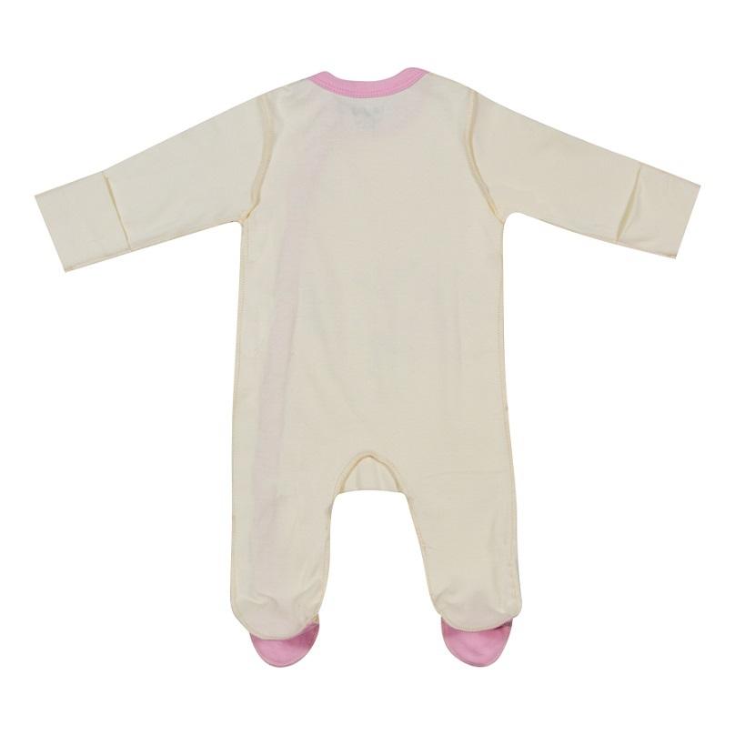 Комбинезон+шапочка BabyGo Детский мир 599.000