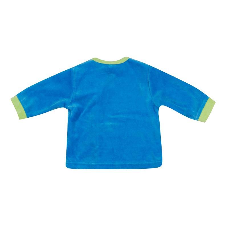 Комплект Confeccoes Детский мир 479.000