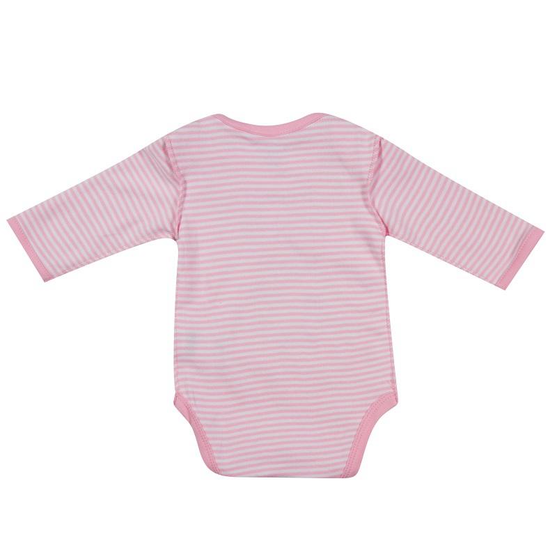 Боди BabyGo Детский мир 279.000