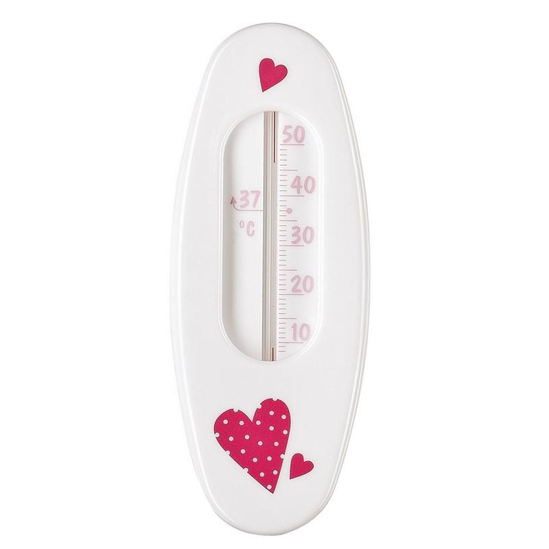 Термометр Happy Baby Детский мир 99.000