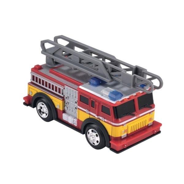 Пожарная машинка ELC Детский мир 755.000