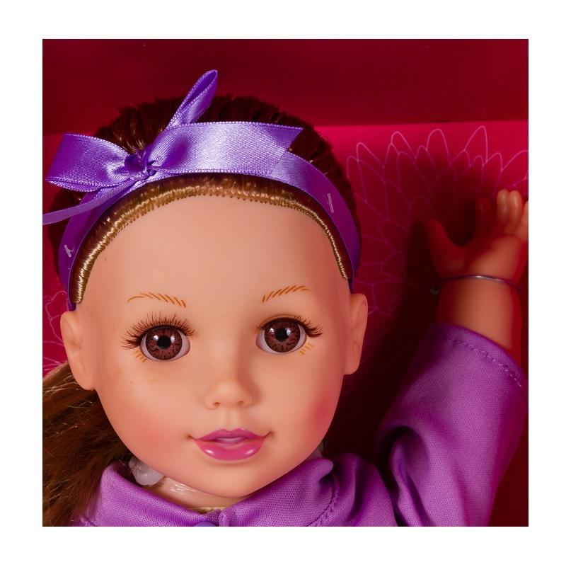 Кукла Demi Girl Детский мир 1199.000