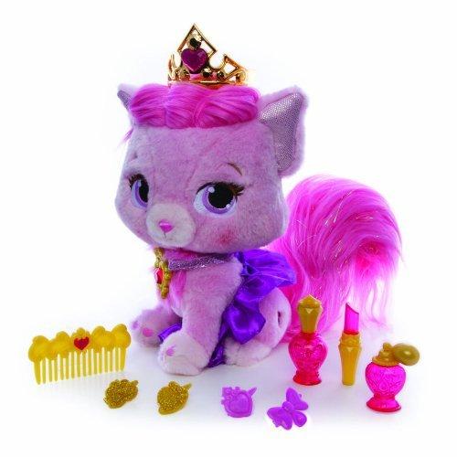 Котенок Beauty Palace Pets Детский мир 1799.000