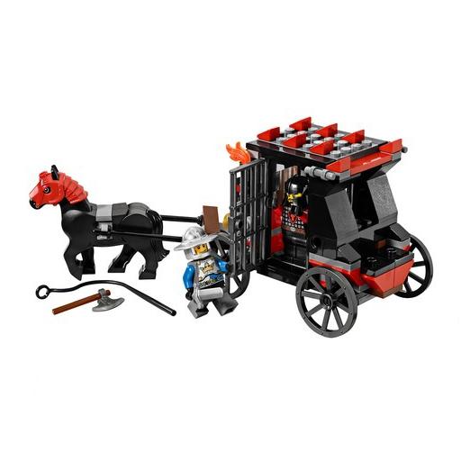 Конструктор LEGO Детский мир 890.000