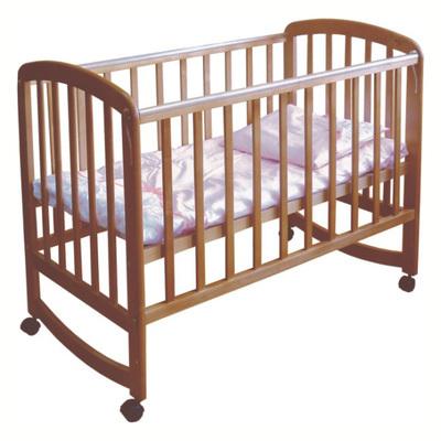 Кровать детская Фея Детский мир 3990.000