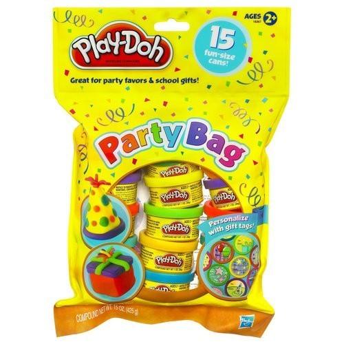 Набор пластилина Play-Doh Детский мир 299.000