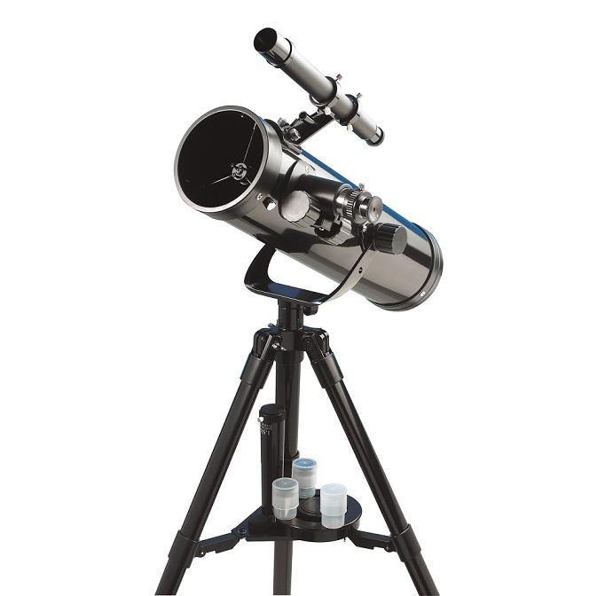Телескоп Edu Toys Детский мир 3890.000