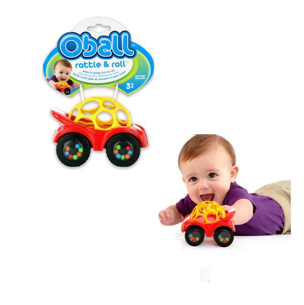 Машинка развивающая Rhino Toys Детский мир 399.000