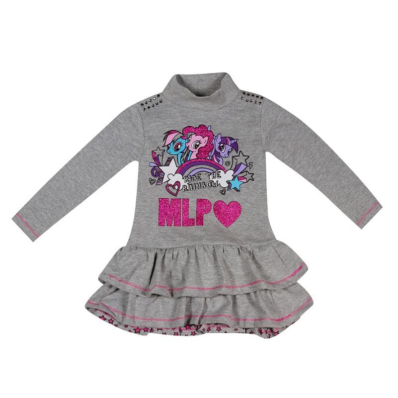 Платье My Little Pony Детский мир 999.000