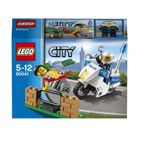 Конструктор LEGO Детский мир 299.000