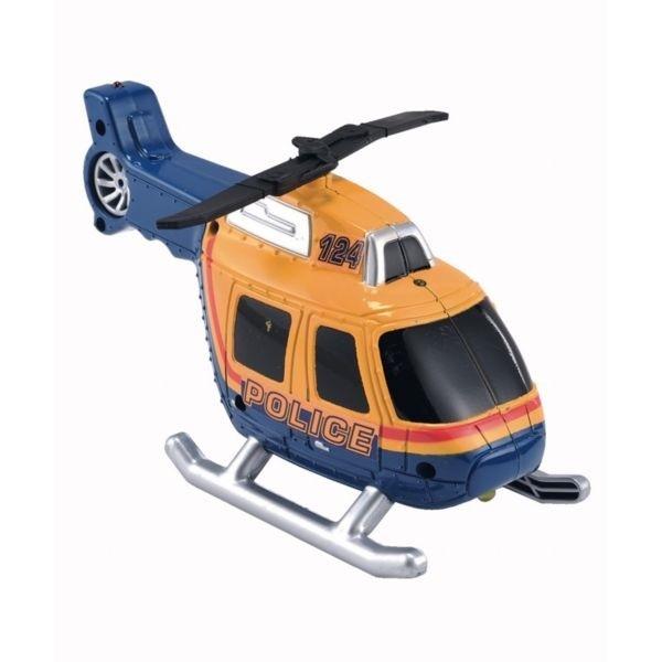 Игрушка Вертолетик ELC Детский мир 690.000