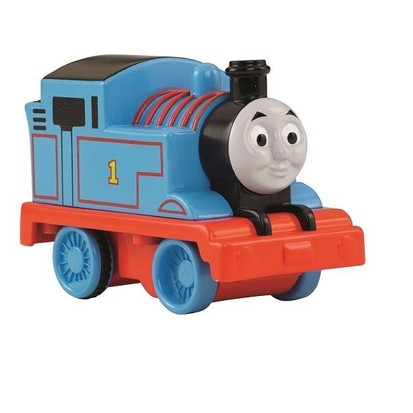 Паровозик Thomas & Friends Детский мир 699.000