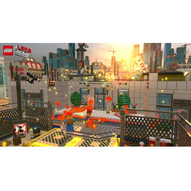 Игра WB Interactive Детский мир 2199.000