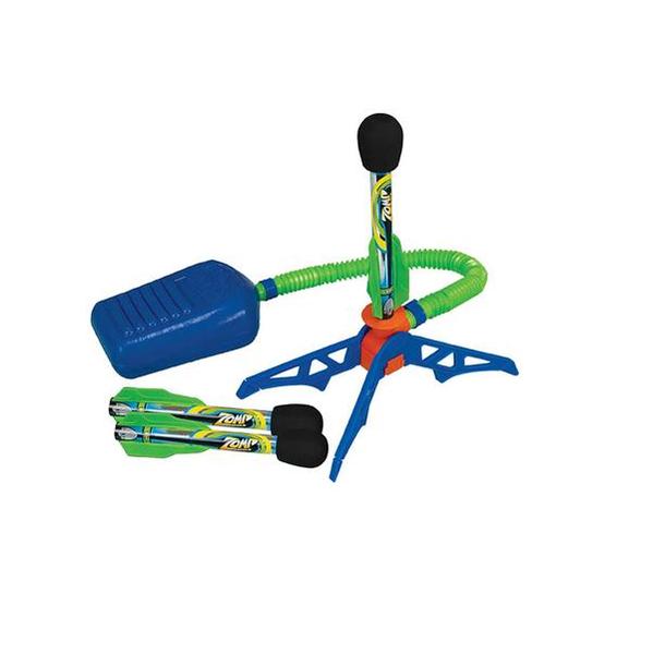 Ракетная установка Zing Детский мир 899.000